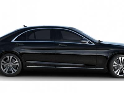 bristol-chauffeurs-executive-premium-mpv